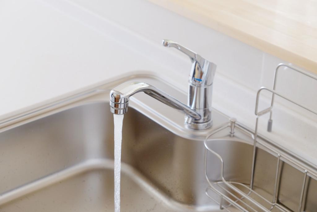 kitchen_water