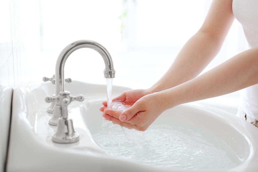 faucet_position